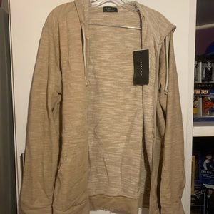 Zara Men Lightweight Sweater